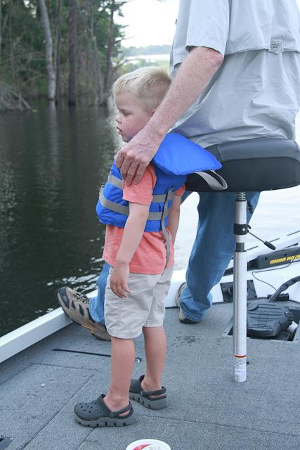fishing-7519